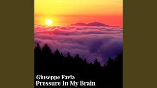 Pressure In My Brain (Original Mix)