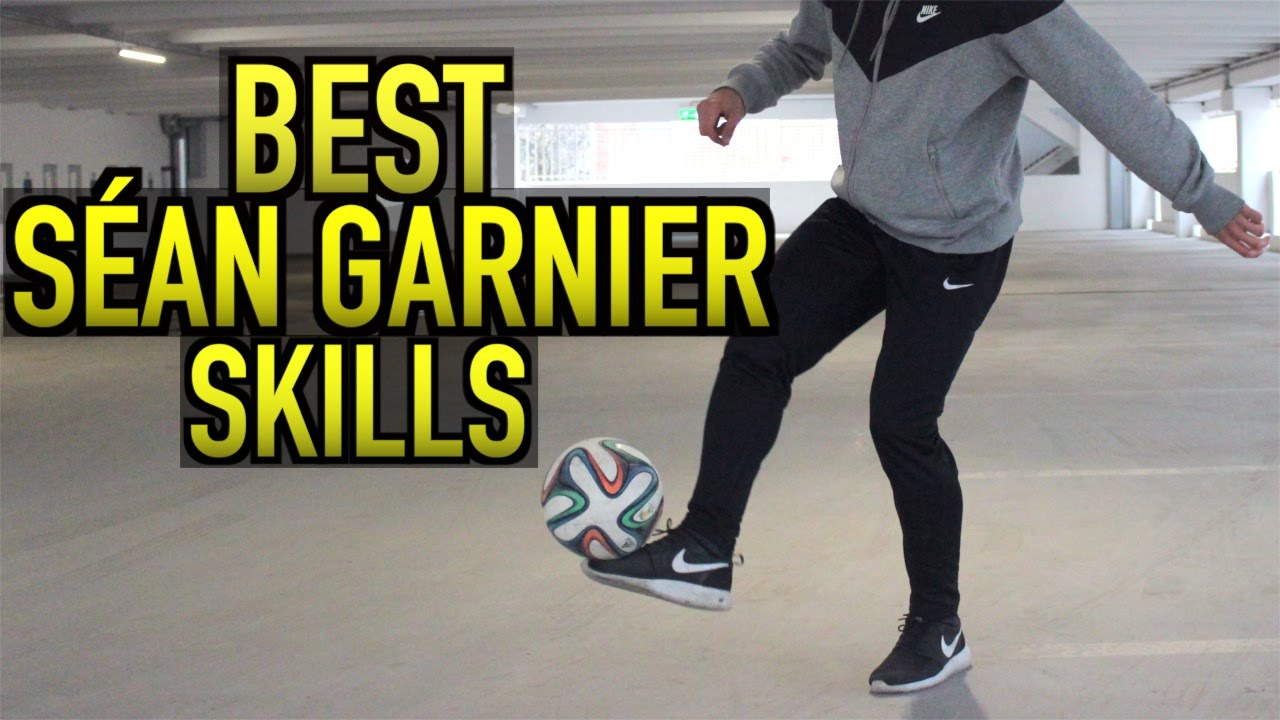 Learn Soccer Tricks, Moves, and Soccer Freestyle!: Quick ...