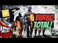 DUFFA (Canal Xbox) tenta defender CRACKDOWN 3 e passa VERGONHA novamente!