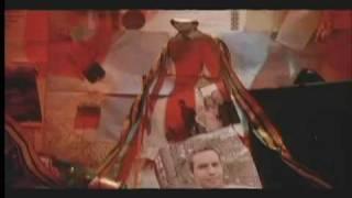 Memory (2006) - Trailer