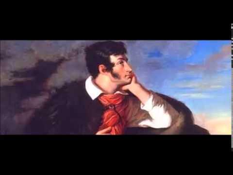 Powrót Taty Adam Mickiewicz Audiobook Pl