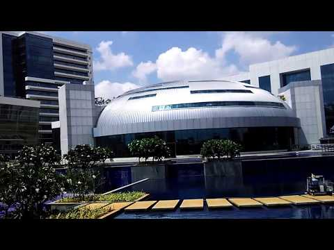 Hcl Technologies Bangalore Sez