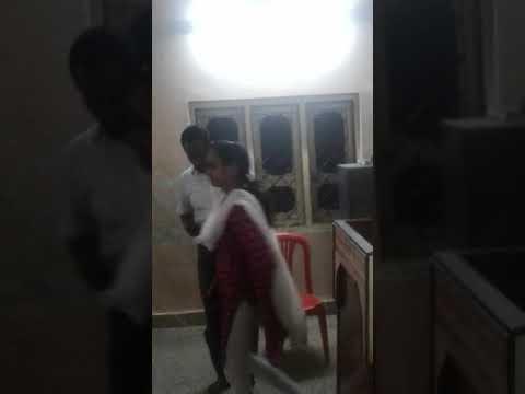 Mein Awara Ek Banjara....Vinod Tathe