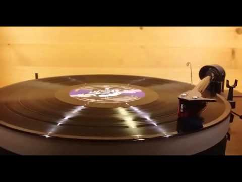 Pink Floyd – Wish You Were Here Theme  (Vinilo)