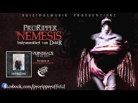 proripper---nemesis-(beat-by-doktr)