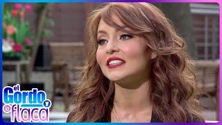 Angelique Boyer confesó qué le molesta de Sebastian Rulli thumbnail