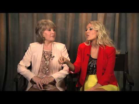 Teachers Rock - Carrie Underwood