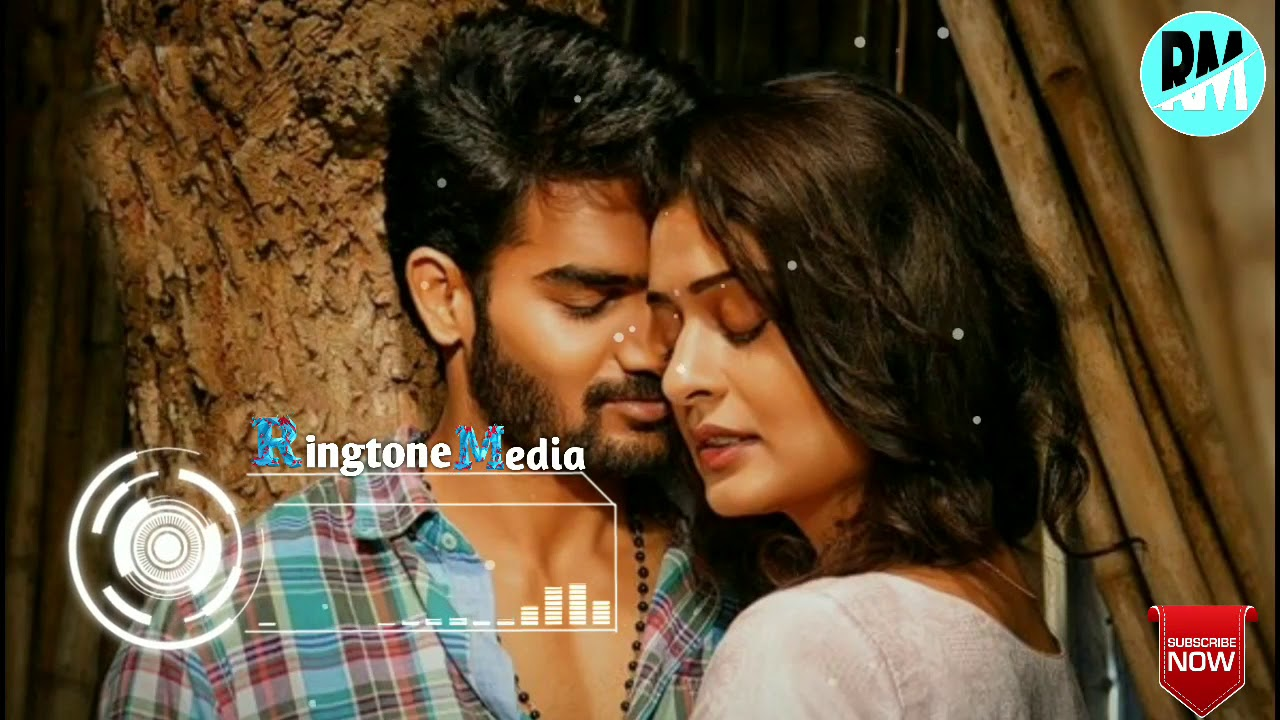 orasaadha song download