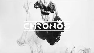 Coldplay - Fix You (Chronos Remix) LYRIC VIDEO