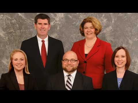 Work Injury | Hillsboro, MO – Wegmann Law Firm