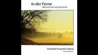 Ensemble Vocapella Limburg - Frisch gesungen (Hab oft im Kreise der Lieben)