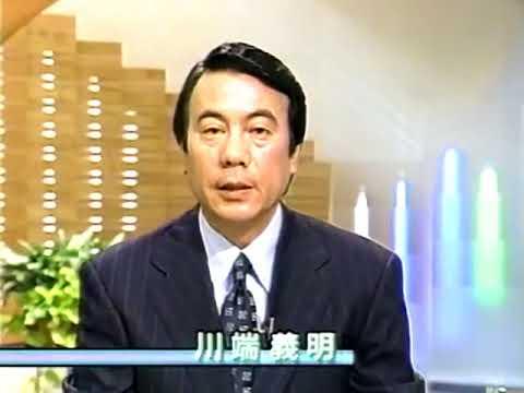 nhkニュース_最新ニュース速報_日本最新ニュース_ニュース速報