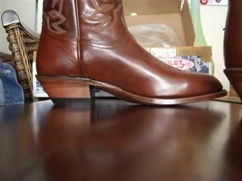c7ab62c95b6 Nocona Alligator Boots Made In USA   FunnyCat.TV