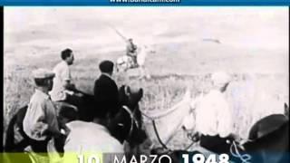 Video 10 marzo 1948 la mafia uccide il sindacalista Rizzotto download MP3, 3GP, MP4, WEBM, AVI, FLV November 2017
