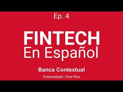 Banca Contextual