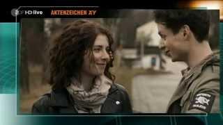 Aktenzeichen XY    ungeloest vom 07.05.2014 in einem Stück ZDF.mpg HQ