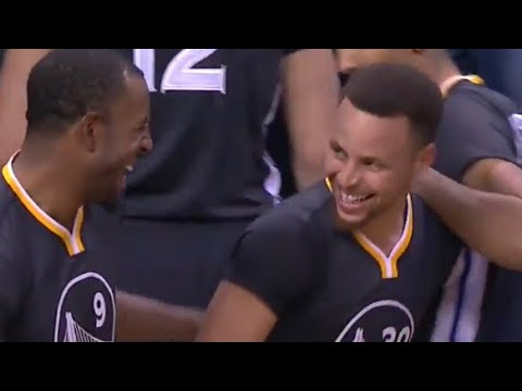 steph-curry-greatest-shot-of-career-greatest-shot-in-nba-history