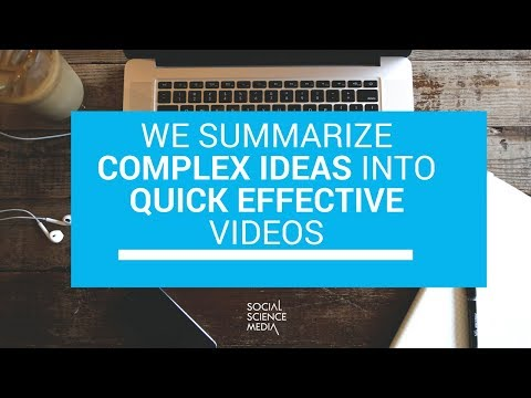 We Make Video Animations For Your Business - Animated Video Production