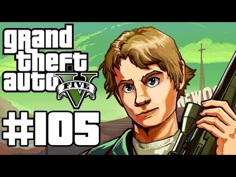 grand-theft-auto-5-gameplay-/-playthrough-w/-ssohpkc-part-105---family-defense-force