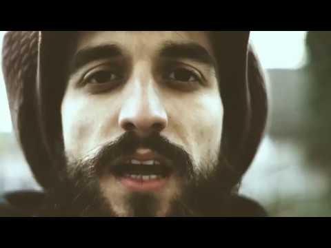 Tuff Steppas feat Babystep -  Tell Them mp3