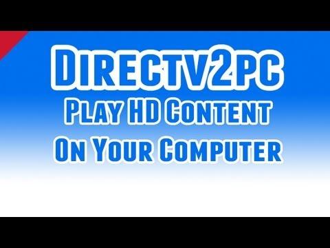 get-directv-on-your-pc-directv2pc-application