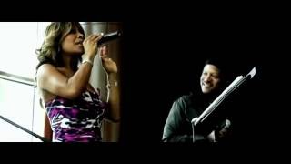 Live performances & Maria Bethania - Recônvexo cover by Maura Regina Music