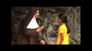 Blessed Euphrasia  -Carmalite Nun