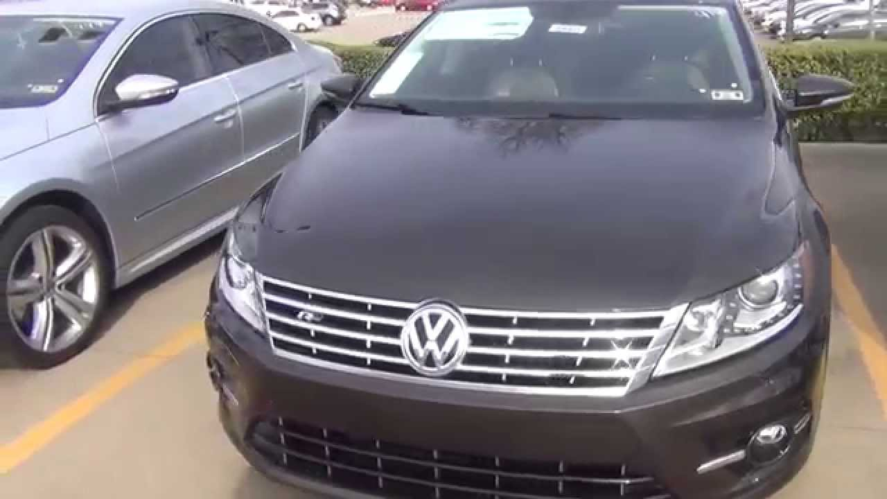 for available view motors jetta arlington volkswagen inventory used no tn cars llc image