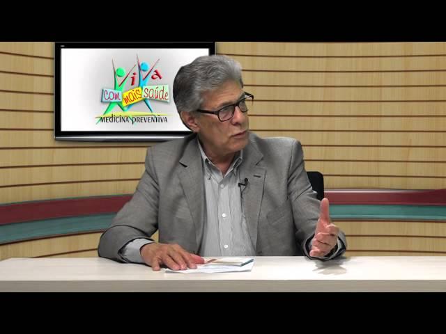 Luiz Antonio Guimarães Brondi Mastologista