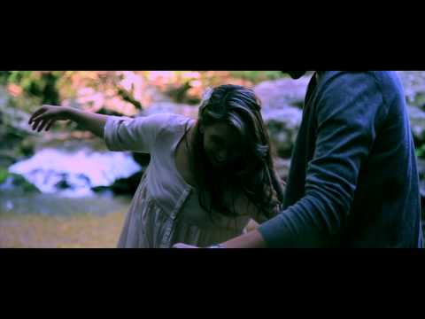 Kylie Beniamino- I Want You (Official Video)