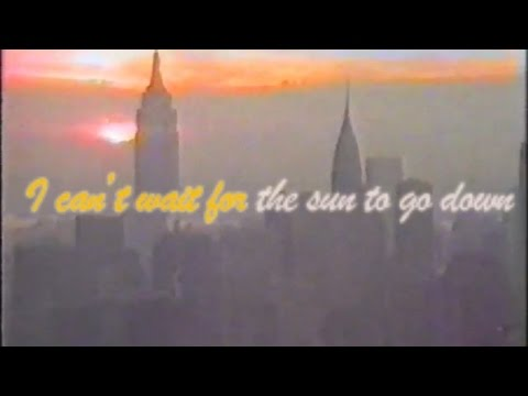 Kevin Morby - Come To Me Now (Official Lyric Video)