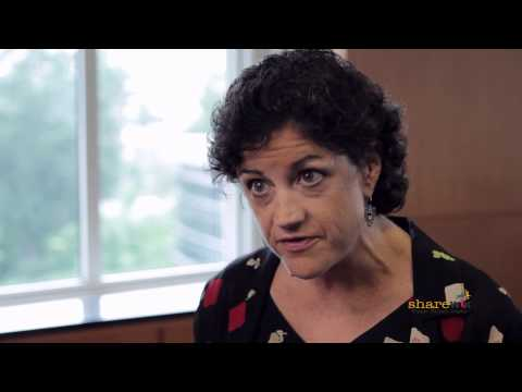 Hereditary Breast and Ovarian Cancers: Am I at Risk?