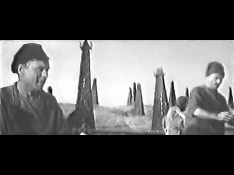 26 бакинских комиссаров. (1965). Советское кино.