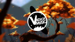 Baixar Travis Scott - CAN'T SAY [BASS BOOSTED]