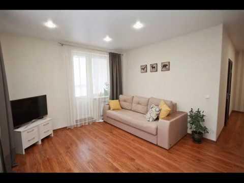 Продается двухкомнатная квартира в Уфе, по ул  Айская 18 1 сл
