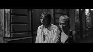 "Lou Reed - Perfect Day(фильм ""Лето"",2018)"