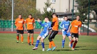Kurpik II Kadzid�o - FC 2013 R�an