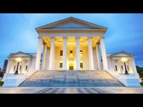 Supreme Court Decision: McDonnell v. United States