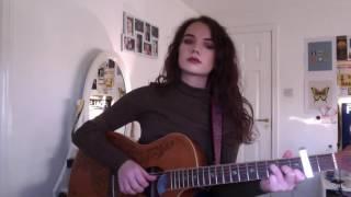 Isombard Declan McKenna Cover - Elana