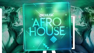 vuclip 1Hora Afro House (2k17)