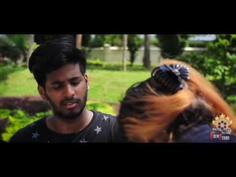 Purushan Pondatti Episode 1 - Tamil Comedy Short Film 2017
