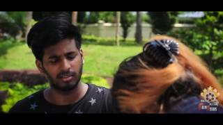 Purushan Pondatti Episode 1 - Tamil Comedy Short Film 2017