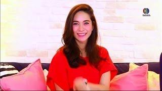เก้ง กวาง บ่าง ชะนี | พลอย เฌอมาลย์ | 26-05-59 | TV3 Official