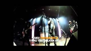 Video TRIAD - Cinta Gila (karaoke) download MP3, 3GP, MP4, WEBM, AVI, FLV Desember 2017