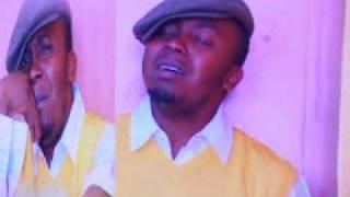 Twaluba mutwelele - Ephraim (Zambian Gospel)