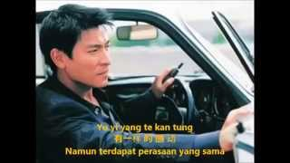 Andy Lau - Everyone is no.1