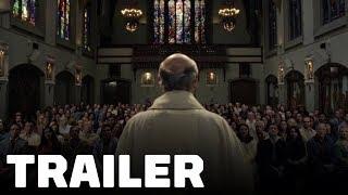 The Curse of La Llorona Trailer #1 (2019)  Linda Cardellini, Patricia Velasquez, Raymond Cruz