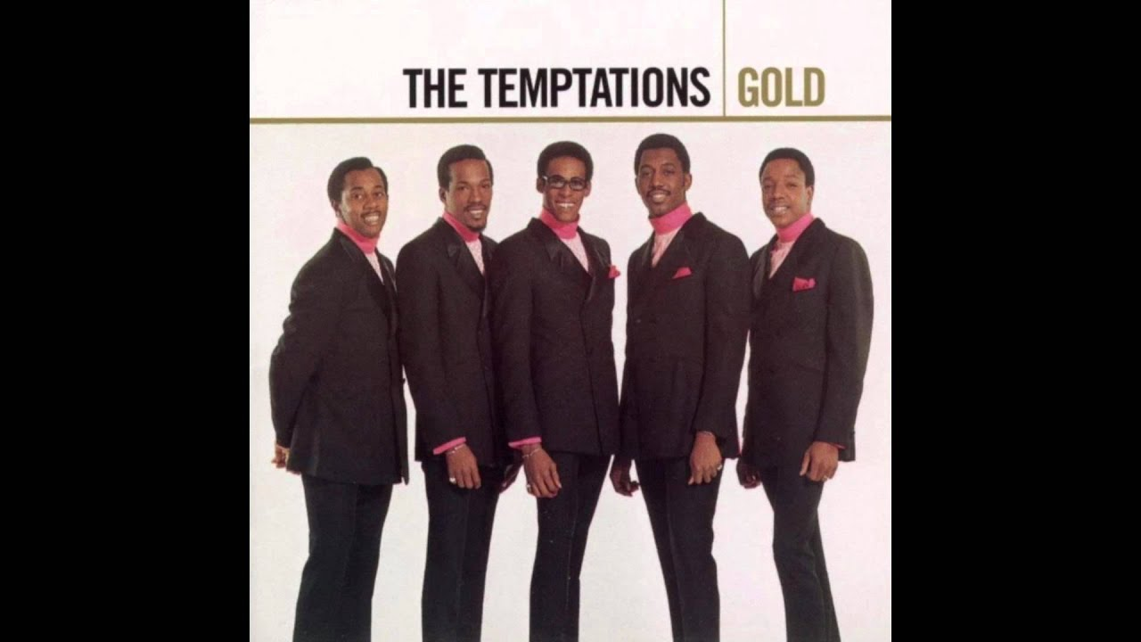 Page 1 | The Temptations - Papa Was A Rolling Stone (Single Version) [Funk - Video & ... Published by Trony on Wednesday, 16 November 2016 in Trony (Blogs)