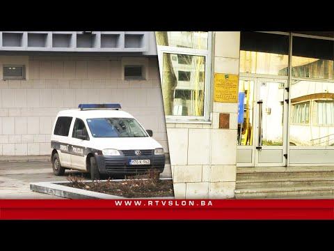 Tuzlanski advokat osumnjičen za zloupotrebu položaja - 17.01.2020.