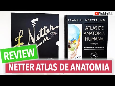 atlas-de-anatomia-do-netter:-review